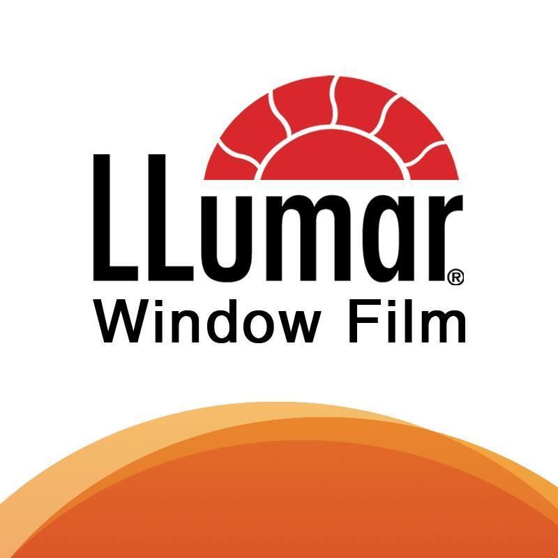 LLumar_龍膜玻璃隔熱膜